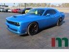 2016 Dodge Challenger SRT Hellcat for sale 101485262