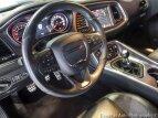 2016 Dodge Challenger R/T Scat Pack for sale 101533991