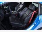2016 Dodge Challenger SRT Hellcat for sale 101548875