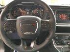 2016 Dodge Challenger R/T Plus for sale 101549580
