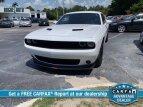 2016 Dodge Challenger R/T for sale 101549828