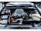 2016 Dodge Challenger SRT Hellcat for sale 101571466