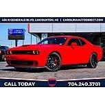 2016 Dodge Challenger for sale 101593556