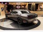 2016 Dodge Challenger SRT Hellcat for sale 101596329