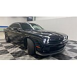 2016 Dodge Challenger R/T Scat Pack for sale 101624805