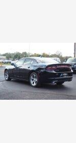 2016 Dodge Charger SXT for sale 101038904