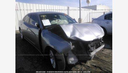 2016 Dodge Charger SE for sale 101110572