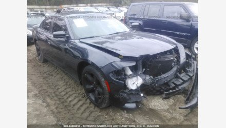 2016 Dodge Charger SE for sale 101111866
