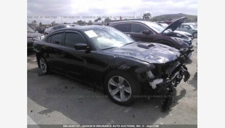2016 Dodge Charger SXT for sale 101125185