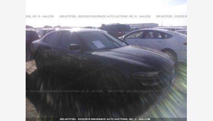 2016 Dodge Charger SXT for sale 101127858