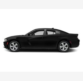 2016 Dodge Charger SXT AWD for sale 101186332