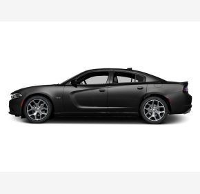 2016 Dodge Charger R/T for sale 101199049