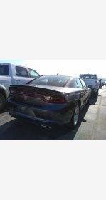 2016 Dodge Charger R/T for sale 101238249
