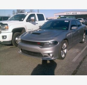 2016 Dodge Charger R/T for sale 101244593