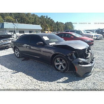 2016 Dodge Charger SE for sale 101246805