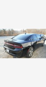 2016 Dodge Charger SXT AWD for sale 101247408