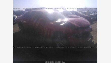 2016 Dodge Charger SXT for sale 101248878