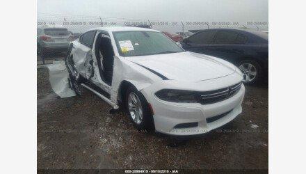 2016 Dodge Charger SE for sale 101248961