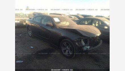 2016 Dodge Charger SXT for sale 101251993