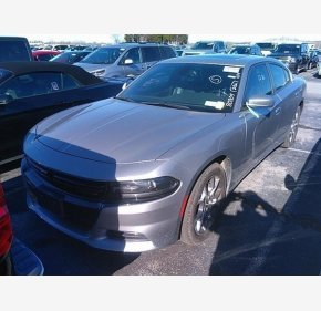 2016 Dodge Charger SXT AWD for sale 101256058