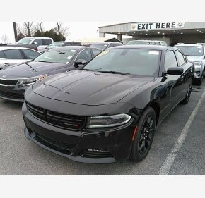 2016 Dodge Charger SXT AWD for sale 101267553