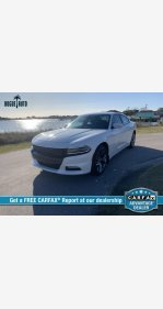 2016 Dodge Charger SXT for sale 101271210