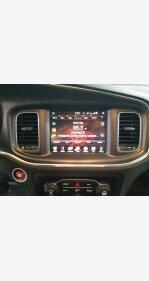 2016 Dodge Charger SRT for sale 101279857