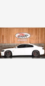 2016 Dodge Charger for sale 101395293