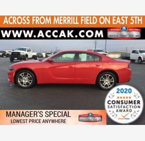 2016 Dodge Charger SXT for sale 101399358