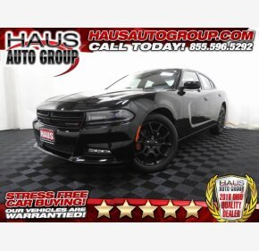 2016 Dodge Charger SXT for sale 101450193