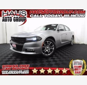 2016 Dodge Charger SXT for sale 101460739