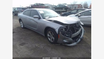 2016 Dodge Charger SE for sale 101484900