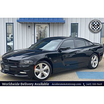 2016 Dodge Charger for sale 101517422