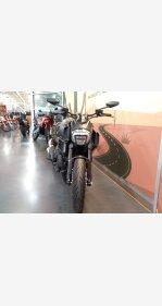 2016 Ducati Diavel for sale 200931795