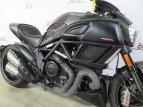 2016 Ducati Diavel for sale 201148910