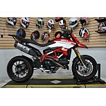 2016 Ducati Hypermotard 939 for sale 201071752