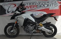 2016 Ducati Multistrada 1200 for sale 200641354