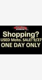 2016 Ducati Scrambler for sale 200713605