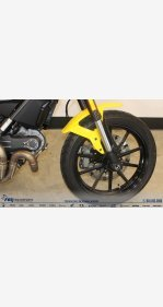2016 Ducati Scrambler for sale 200887255