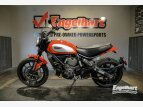2016 Ducati Scrambler for sale 201074984