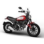 2016 Ducati Scrambler for sale 201113435