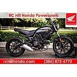 2016 Ducati Scrambler Sixty2 for sale 201155455