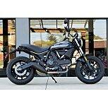 2016 Ducati Scrambler Sixty2 for sale 201180975