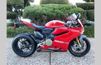 2016 Ducati Superbike 1198 R for sale 201027833