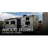 2016 Dutchmen Aerolite for sale 300222346