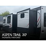 2016 Dutchmen Aspen Trail for sale 300289840