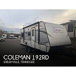 2016 Dutchmen Coleman for sale 300204082