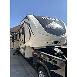 2016 Dutchmen Denali for sale 300301134