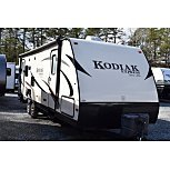 2016 Dutchmen Kodiak for sale 300218607