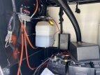 2016 Dutchmen Voltage for sale 300296257